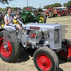 Texas Early Days Tractor and Engine Association Show 2008, Temple, Texas : Please visit www.tedtea.org to learn more about this great organization and their activities.   Tractor Show, Engine Show, Stationary Engines, John Deere tractors ,Farmall Tractors, Ford Tractors, McCormick Tractors, International, Case tractors, Plymouth tractor, Oliver tractor, allis chalmers tractors, waterloo boy, cockshutt, silver king, antique farm equipment. stationary engines, kerosene, diesel